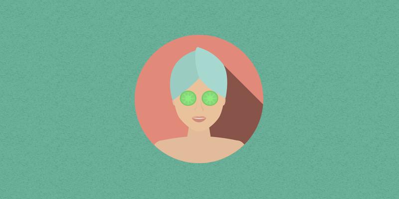 Làm marketing cho ngành mỹ phẩm, chăm sóc da mặt
