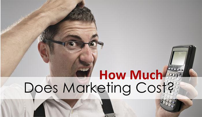 cách tính chi phí marketing hiệu quả 01