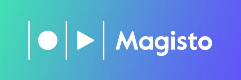 Magisto phần mềm chỉnh sửa video trên điện thoại chuyên nghiệp