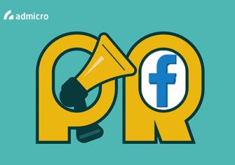 PR-tren-facebook-la-gi