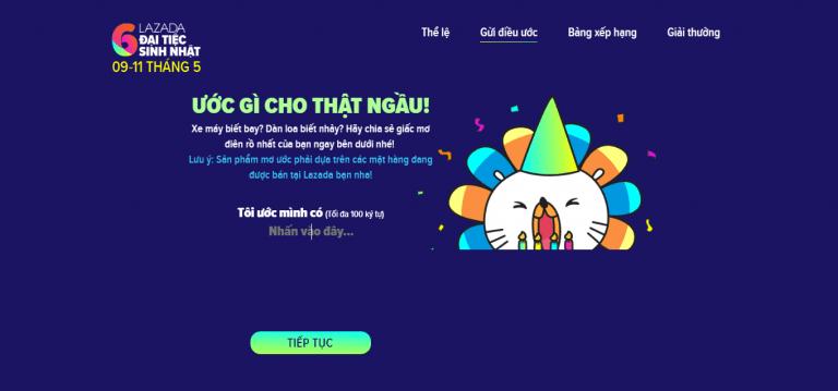 cach-viet-chuong-trinh-khuyen-mai