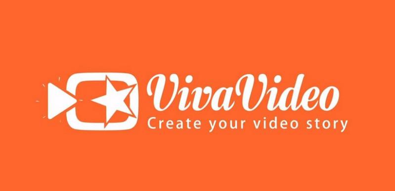 VivaVideo ứng dụng chỉnh sửa video cho điện thoại