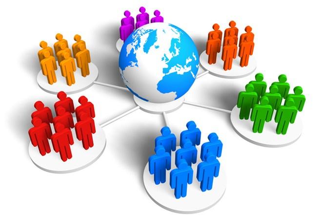 Các loại chiến lược thâm nhập thị trường quốc tế giúp mở rộng tệp khách hàng hiện có