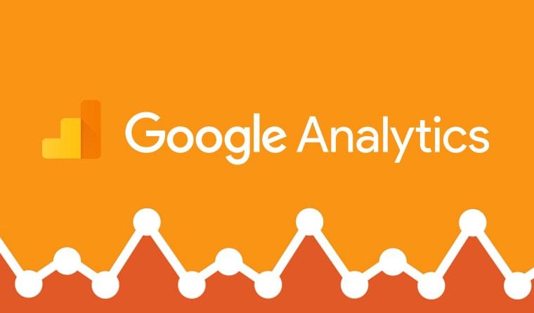 những điều thú vị về Google về báo cáo thiết bị chéo đi kèm với Google Analytics