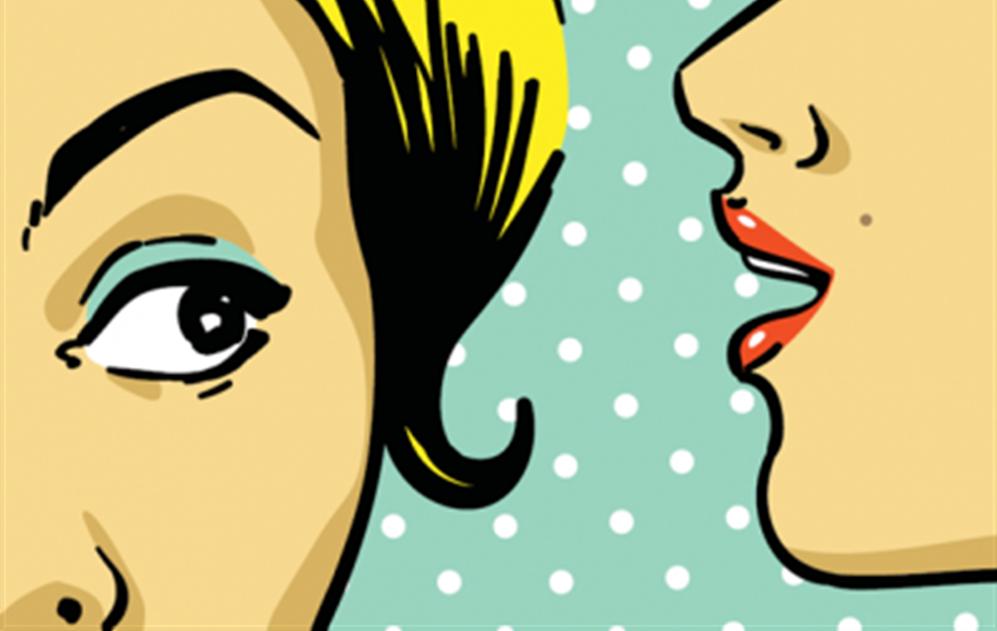 Sự khác nhau giữa Social Influencer và Celeb là gì?