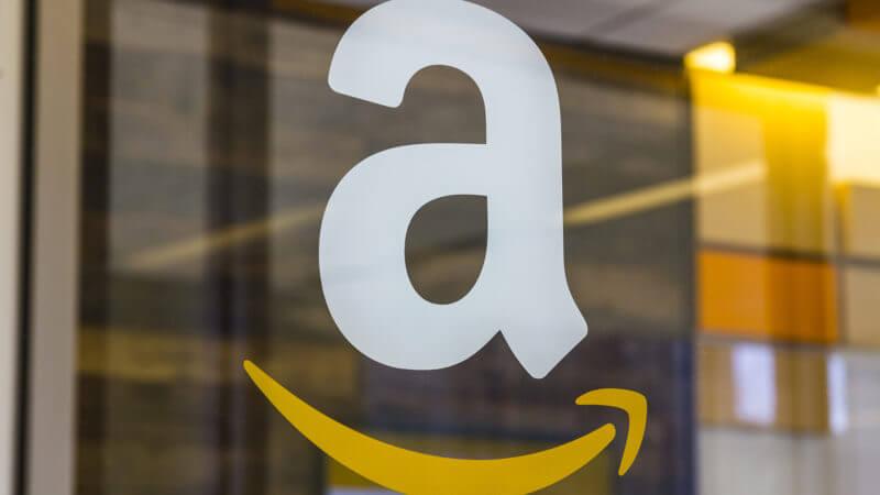 Bán hàng Amazon 1
