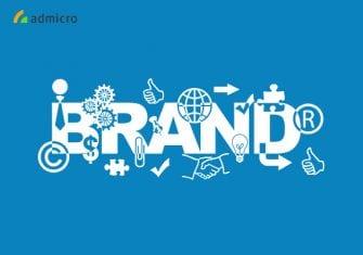 thương hiệu quốc gia là gì
