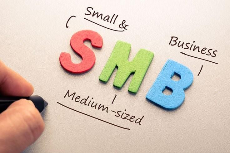Doanh nghiệp SMB là gì?