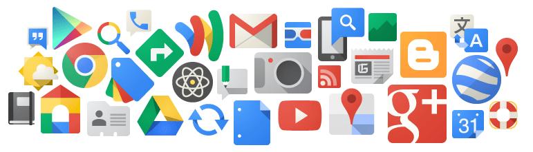 Những điều thú vị về Google mà dân Marketing không nên bỏ qua