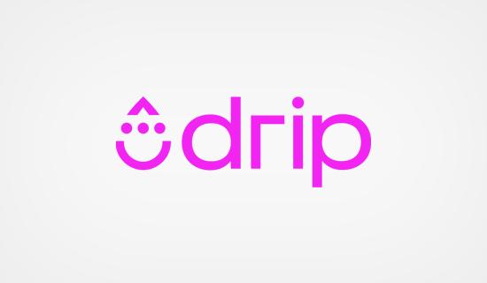 dịch vụ email marketing của drip