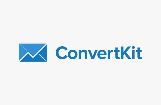 ConvertKit - Nền tảng dịch vụ email marketing dành cho blogger và marketer chuyên nghiệp