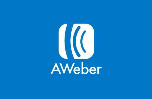 AWeber - nhà cung cấp dịch vụ Email Marketing phổ biến nhất trên thế giới
