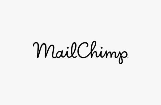 MailChimp - Dịch vụ Email Marketing miễn phí