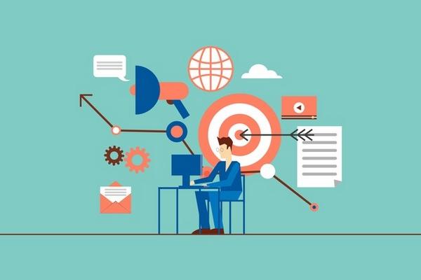 chiến lược marketing 2018 (1)
