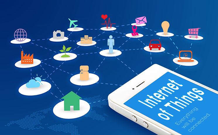 nhân rộng điểm truy cập sử dụng wifi marketing hiệu quả