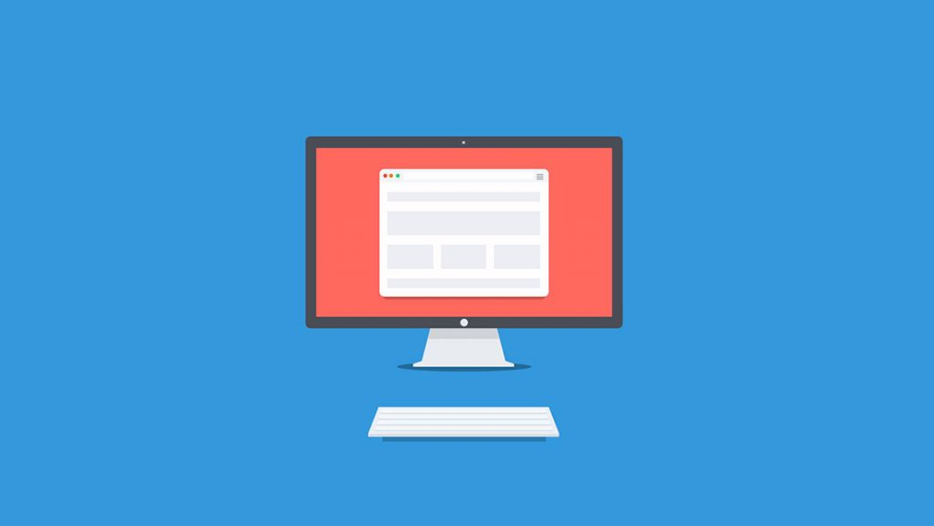 Website là cách thu hút khách hàng tiềm năng đáng đầu tư