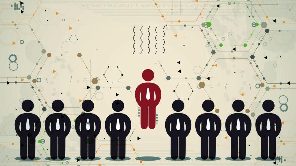 lead trong marketing là gì