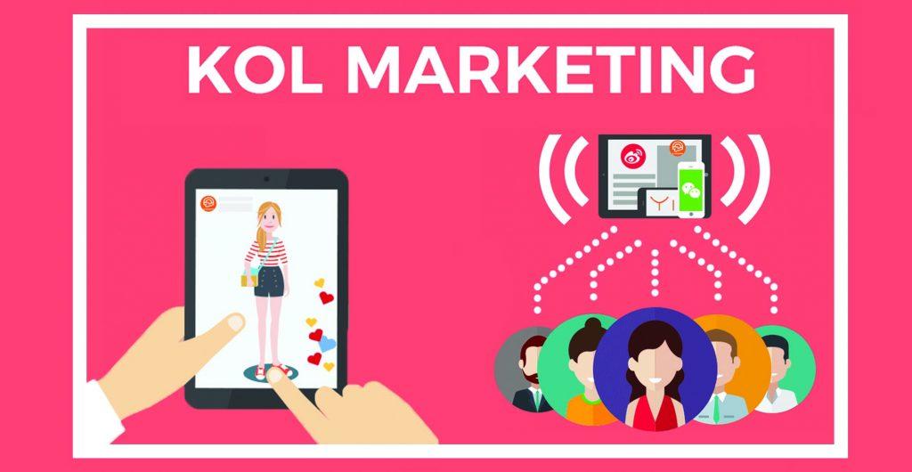 Nhân khẩu học là yếu tố quan trọng trong sử dụng KoLs Marketing