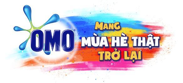 Omo sử dụng quảng cáo Bumper Ads