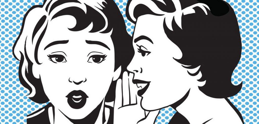 Marketing truyền miệng là cách thu hút khách hàng hiệu quả