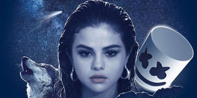 Celeb là gì? Selena Gomez - một trong những Celeb hàng đầu thế giới