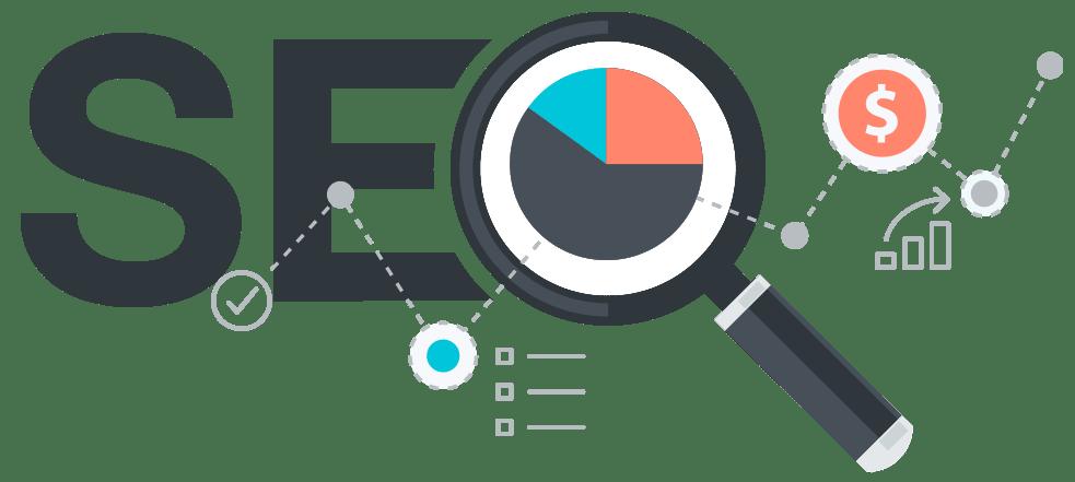 chiến lược chi phí thấp trong marketing 01