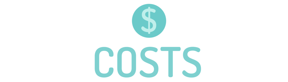 Phương pháp định giá thương hiệu dựa trên chi phí - cost
