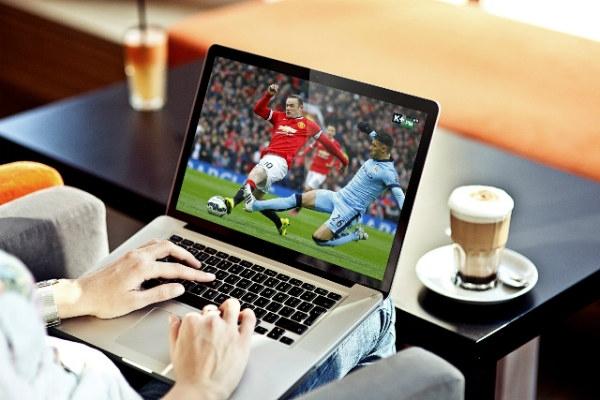 So sánh mức phí truyền hình trả tiền tại Việt Nam giữa hai kênh trực tuyến và truyền thống