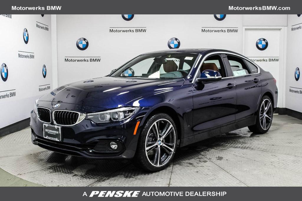 Thương hiệu BMW - công ty sản xuất xe hơi và xe máy quan trọng của Đức