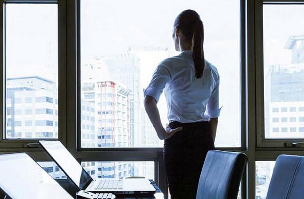 vai trò của cmo là gì - Xây dựng và khẳng định thương hiệu của doanh nghiệp