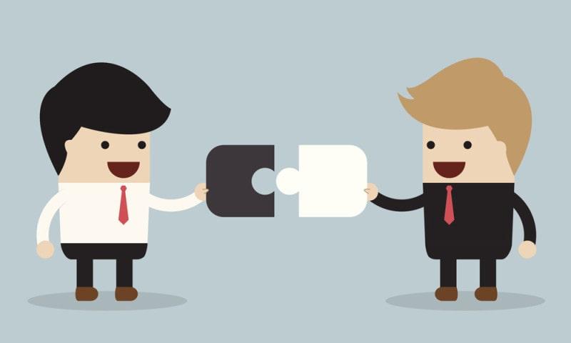 CMO và CFO - tìm ra tiếng nói chung để hợp tác