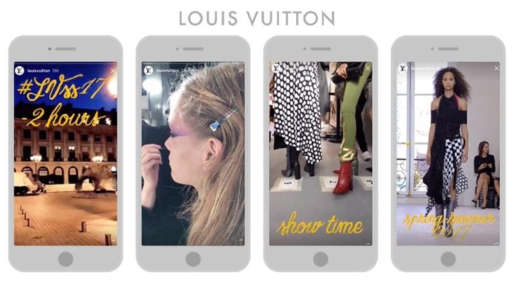 tinh-nang-shopping-tren-instagram-story