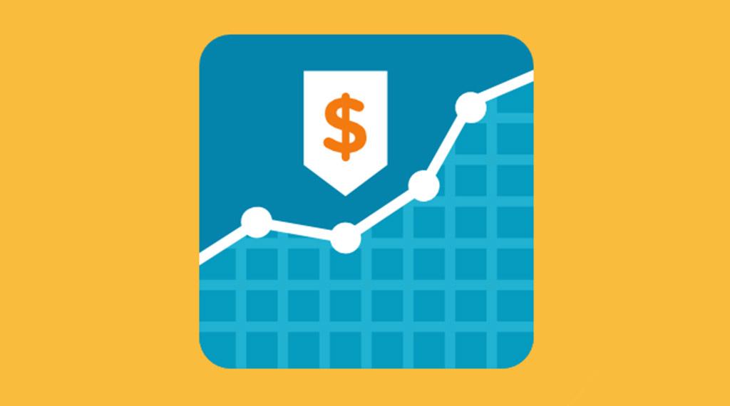 Chính sách giá trong marketing -Không tăng giá bán nhưng tăng giá trị sản phẩm