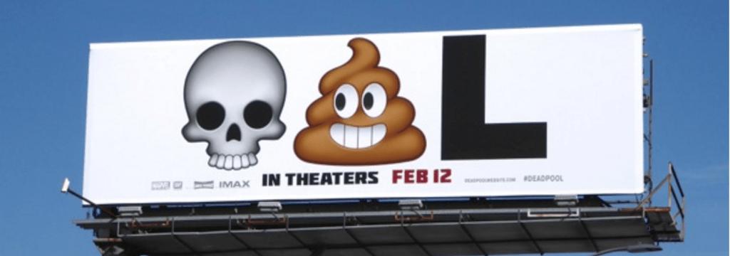 Ảnh hưởng của Emoji đến Content Marketing là gì