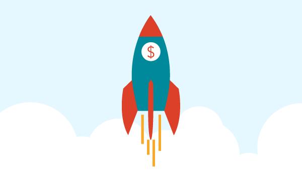 Cách tăng doanh số bán hàng dành cho doanh nghiệp nhỏ