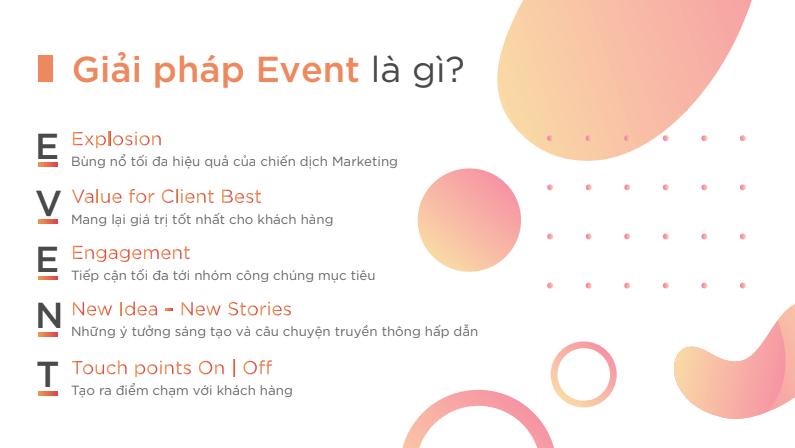 chien-dich-cua-event-marketing