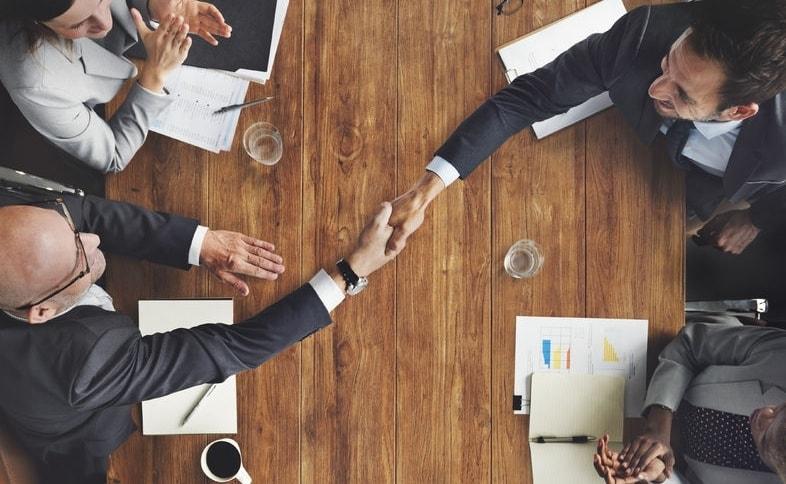 CMO VÀ CFO - Mời CFO tham gia vào quá trình tạo ra kế hoạch Marketing của mình
