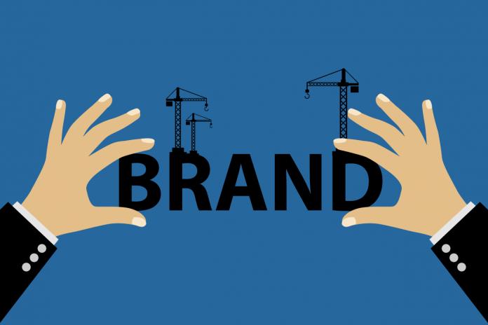 Xây dựng thương hiệu, định vị sản phẩm trên thị trường bằng chiến lược STP là gì?