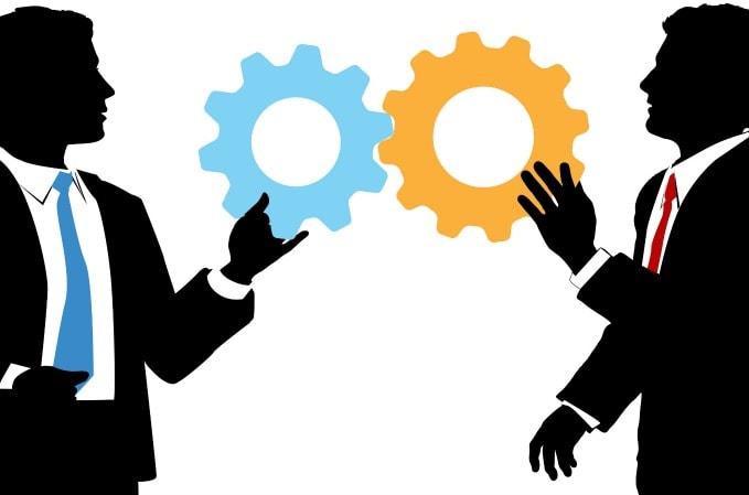 Mối quan hệ của CMO và CFO là gì