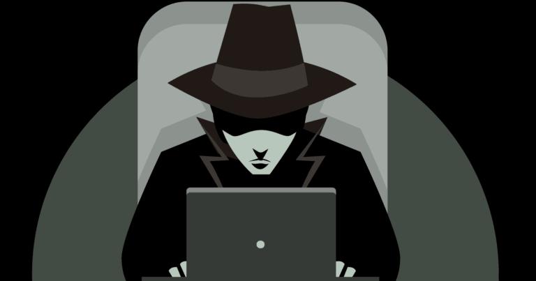Lý do doanh nghiệp phải đăng ký DMCA là gì?