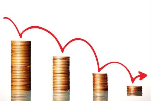 Lý do không nên lạm dụng chiết khấu - doanh thu cắt giảm
