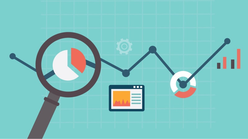 6 Chỉ số Google Analystic gây hiểu lầm - Ảnh 2