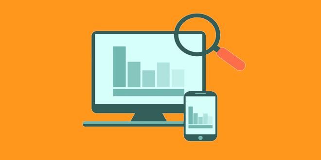 6 Chỉ số Google Analystic gây hiểu lầm - Ảnh 6