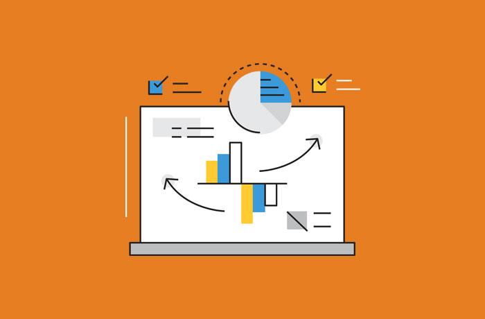 6 Chỉ số Google Analystic gây hiểu lầm