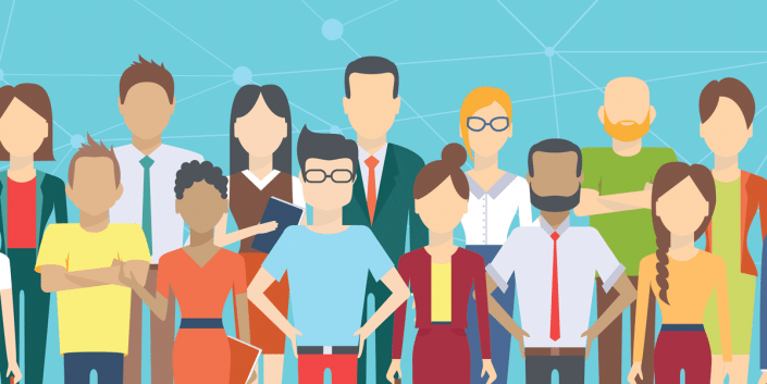 Nhiệm vụ chính của Rsm là gì trong mỗi doanh nghiệp
