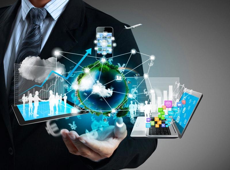 Cách tăng doanh số bán hàng thông minh thời đại 4.0