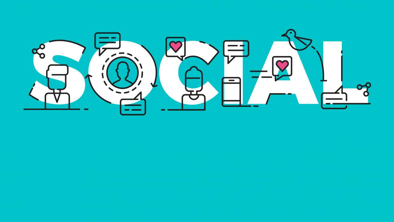 Social marketing là gì
