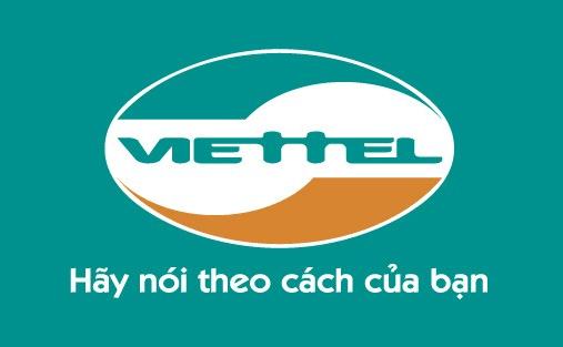 Chiến lược Marketing của Viettel- Đánh vào tâm lý khách hàng