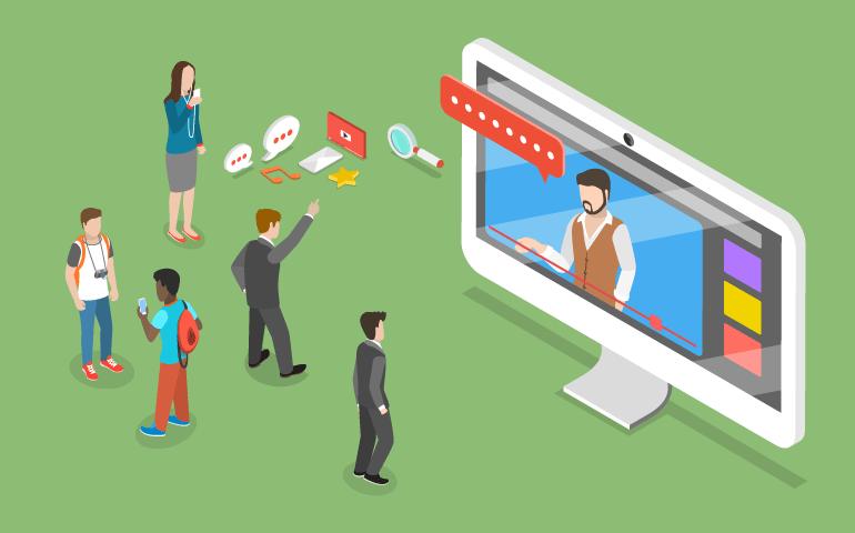 Native Ads là gì? Các bước sử dụng Native Advertisin hiệu quả