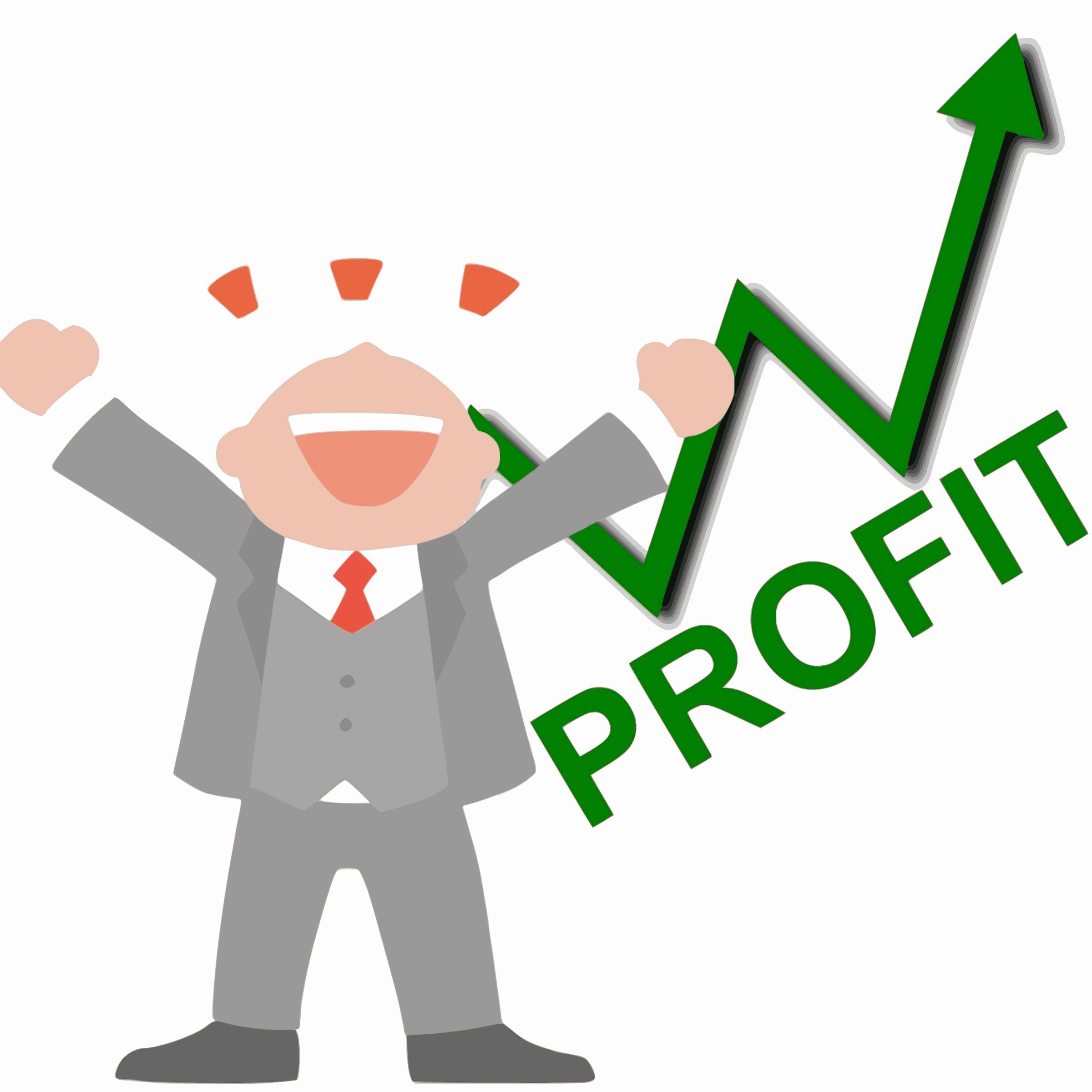 CMO và CFO - cùng nhau tạo giá trị thặng dư